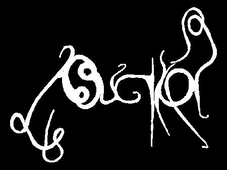 Logo ABDUCTION-2016'17_trans